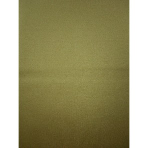 Clearance Olive Green Micro Lycra Stretch Fabric CLML OLV