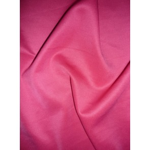 Cerise Scuba 4 Way Stretch Poly Lycra Q792 CRS