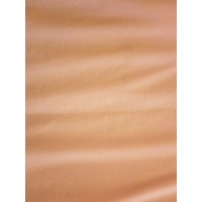 Seconds Peach Scuba 4 Way Stretch Poly Lycra SCU819 PCH