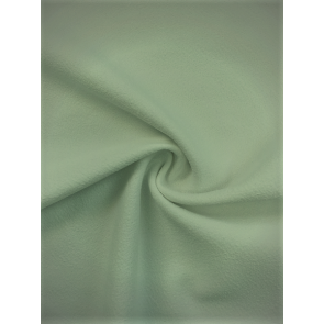 Pistachio Green SC Crepe Stretch Fabric SQ181 PISTA