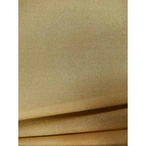 Sand Shimmer Stretch Light Weight Sheer Fabric SQ53 SND
